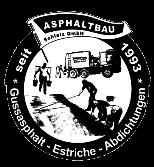 Asphaltbau Schleiz